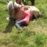 paardencoaching voor kinderen